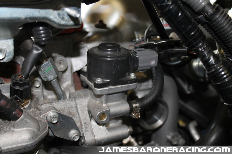 New Product Release 2006 2013 Ms3 6 Amp Cx7 Egr Valve