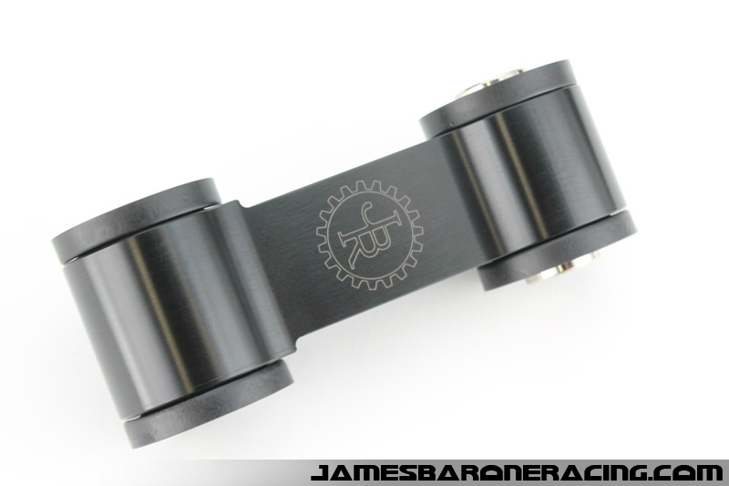 Mazdaspeed 6 2006 2007 james barone racing for Mazdaspeed 3 jbr motor mounts