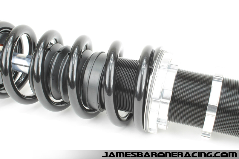 JBR MX-5 ND Coilovers - Click Image to Close